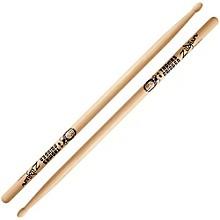 Zildjian Thomas Pridgen Artist Series Drum Sticks