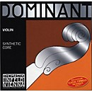 Thomastik Dominant 4/4 Size Weich (Light)  Violin Strings