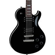Dean Thoroughbred X Electric Guitar