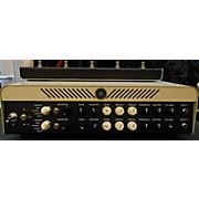 Yamaha Thr100hd Guitar Amp Head