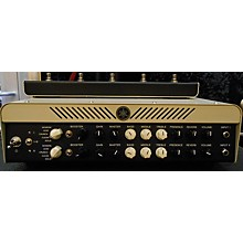 Yamaha Thr100hd Guitar Amp Head