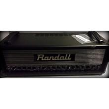 Randall Thrasher Tube Guitar Amp Head