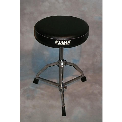 Tama Throne Drum Throne-thumbnail