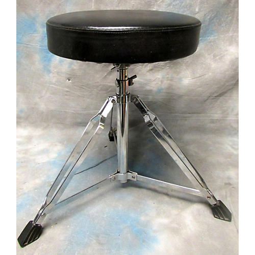 Miscellaneous Throne Drum Throne-thumbnail