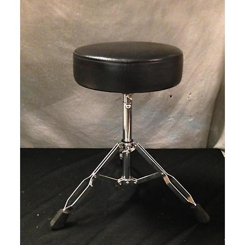 Sound Percussion Labs Throne Drum Throne-thumbnail