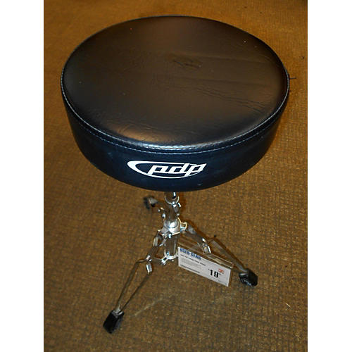 PDP by DW Throne Drum Throne-thumbnail