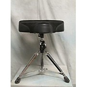 Sound Percussion Labs Throne Drum Throne