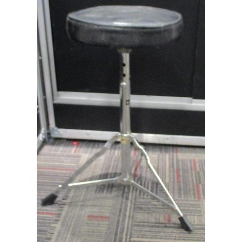 CB Percussion Throne Drum Throne