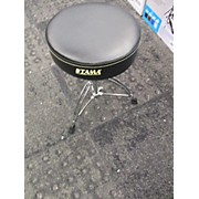 Tama Throne Drum Throne