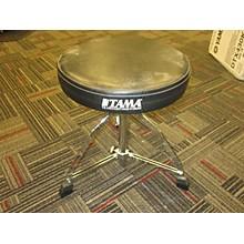 Tama Throne Drum Throne