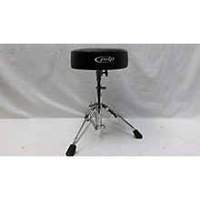 PDP by DW Throne Drum Throne