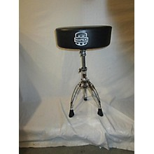 Mapex Throne Drum Throne