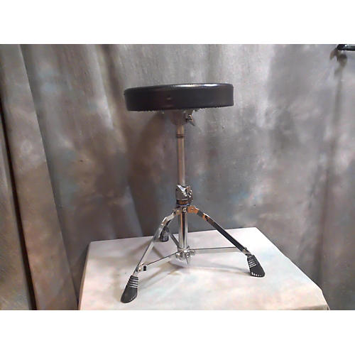 Yamaha Throne Snare Stand-thumbnail