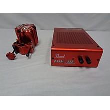 Pearl Throne Thumper Drum Amplifier