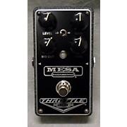 Mesa Boogie Throttle Box Effect Pedal