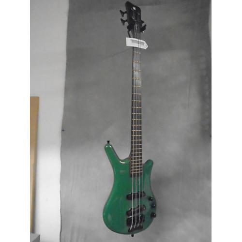 Warwick Bass Musicians Friend