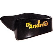 D'Andrea Thumb Picks One Dozen