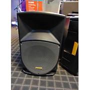 Tapco Thump 15 Powered Speaker