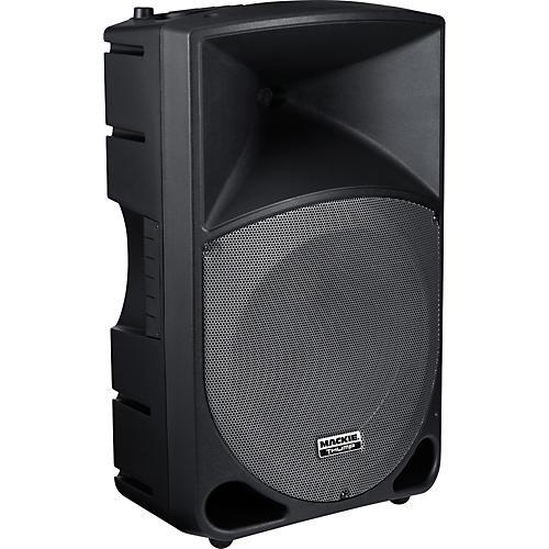 Mackie Thump TH-15A 2-Way Powered Loudspeaker