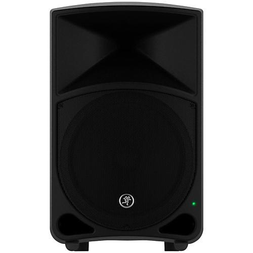 Mackie Thump12 1000W 12 Powered Loudspeaker-thumbnail