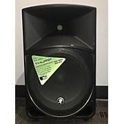 Mackie Thump12 Powered Speaker