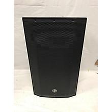 Mackie Thump12A Powered Speaker
