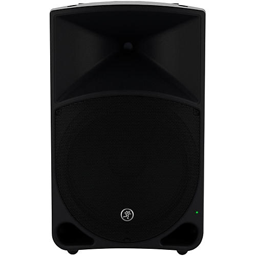 Mackie Thump15 1000W 15 Powered Loudspeaker-thumbnail