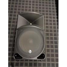 Mackie Thump15 Powered Speaker