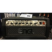 Engl Thunder 50W Tube Guitar Amp Head
