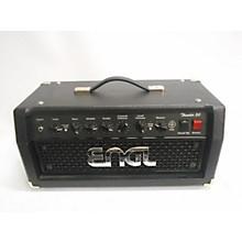 Engl Thunder 50W Tube Guitar Amp Head