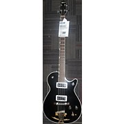 Gretsch Guitars Thunder Jet Electric Bass Guitar
