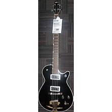Gretsch Guitars Thunder Jet Electric Bass Guitar