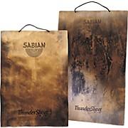 Sabian ThunderSheets