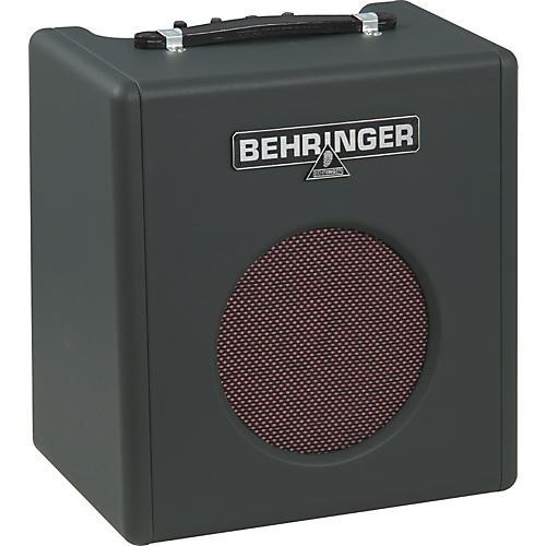 Behringer Thunderbird BX108 1x8