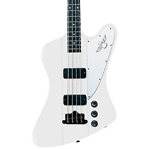 Epiphone Thunderbird Classic-IV PRO Electric Bass Guitar by Epiphone