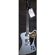 Epiphone Thunderbird Custom Shop Solid Body Electric Guitar