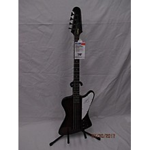 Epiphone Thunderbird IV Reverse Electric Bass Guitar