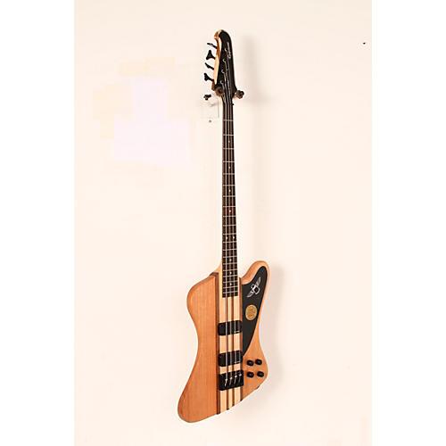 Epiphone Thunderbird Pro-IV Bass-thumbnail