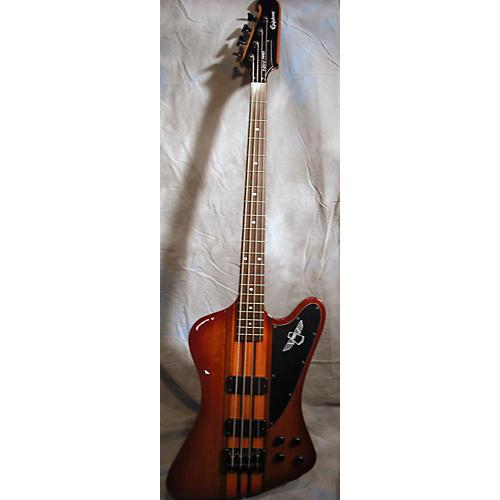 Epiphone Thunderbird Pro IV Electric Bass Guitar