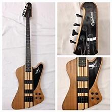 Gibson Thunderbird Pro IV Electric Bass Guitar