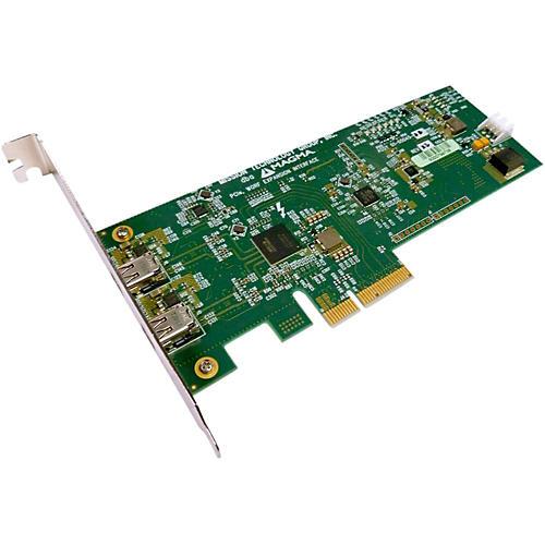 MAGMA Thunderbolt 2 Upgrade Kit-thumbnail
