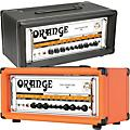 Orange Amplifiers Thunderverb 200 Series TH200HTC 200W Tube Guitar Amp Head thumbnail