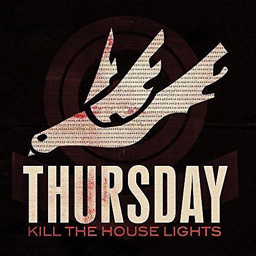 Alliance Thursday - Kill the House Lights