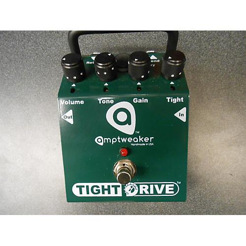 Amptweaker Tight Drive Effect Pedal