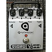 Amptweaker Tight Fuzz Bass Effect Pedal