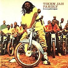 Tiken Jah Fakoly - Francafrique