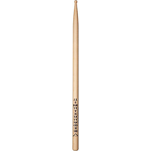 Vater Tim Alexander Model Drumsticks