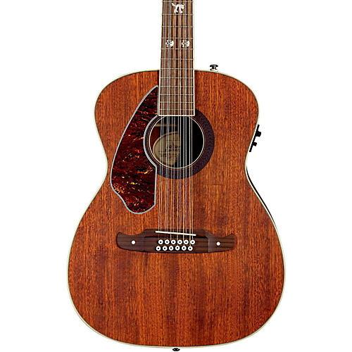 Fender Tim Armstro