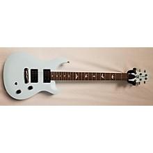 PRS Tim Mahoney Signature Electric Guitar