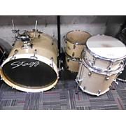 Stagg Tim622 Drum Kit
